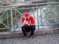 Правительство Австрии решило запретить 16-летним покупать табачную продукцию