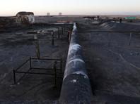 В России идут споры, по какому сценарию действовать в Ливии после Сирии