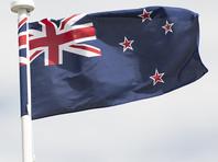 Новая Зеландия выдворила заинтересовавшего полицию американского дипломата со сломанным носом и синяком