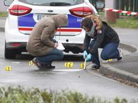 Позже в МВД сообщили, что на патруль в Орли напал тот же мужчина, который утром стрелял по полицейским на севере Парижа. Там трое полицейских остановили автомобиль, водитель которого выстрелил в одного из них и сбежал