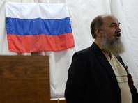 В Донецке скончался один из основателей ДНР