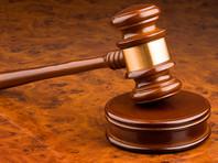 Еще пятерых сербов приговорили к пяти месяцам тюрьмы по делу о подготовке госпереворота в Черногории