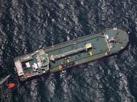 """Захватившие первое с 2012 года судно пираты Сомали освободили """"трофей"""" без выкупа"""