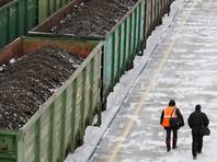 Украинские радикалы передумали блокировать железную дорогу Москва - Киев
