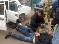 СБУ сообщила о разоблачении сети шпионов РФ в Одессе