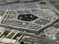СМИ узнали о готовности США отправить в Сирию еще тысячу военных