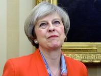 Telegraph: Тереза Мэй может запустить процедуру выхода Великобритании из ЕС уже на днях - под давлением коллег