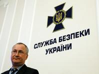 """Украина ввела санкции против европейских политиков, приехавших в Крым """"за поиском правды"""""""