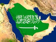 Саудовская Аравия собирается  депортировать 5 миллионов нелегальных мигрантов