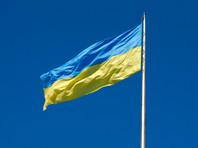 Киев обвинил российского генерала в командовании ополчением ДНР и убийстве 3000 силовиков