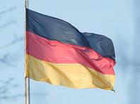 Власти Германии впервые депортируют уроженцев страны, заподозрив их в террористической деятельности