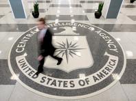 WSJ: программистов ЦРУ допросили по делу об утечке документов
