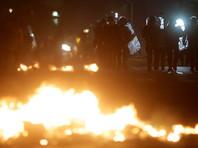 Профсоюзы и общественные организации Бразилии провели накануне акции против пенсионной реформы по всей территории страны