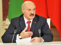 """Лукашенко согласен подкорректировать декрет """"о тунеядцах"""", чтобы не обидеть """"честных людей"""""""