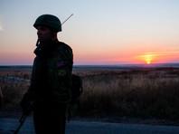 Как утверждается, в результате действий генерала российской армии погибло не менее трех тысяч и ранено свыше восьми тысяч военнослужащих Украины, участвовавших в АТО, временно оккупированы районы Донецкой и Луганской областей и нанесен значительный материальный ущерб государству