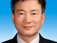 Видный китайский  чиновник неожиданно призвал  открыть доступ к иностранным сайтам