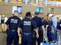 СМИ узнали детали нового иммиграционного указа Трампа