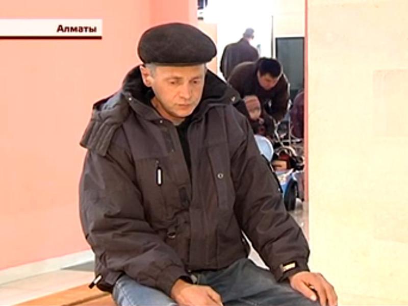 Сбежавший из рабства в Казахстане российский физик рассказал, как над ним издевались в плену