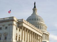 Конгресс США в два раза сократит расходы на военную помощь Украине