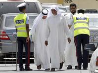 Пропавшую в Бахрейне россиянку задержали в Иордании за эскорт-услуги