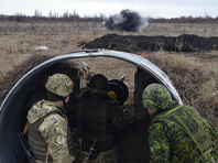 В конгрессе США предлагают предоставить  Украине военную помощь на 150 млн долларов