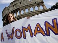 Международный женский день: как празднуют 8 Марта в различных странах мира