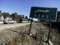 Стали известны подробности ранения российского генерала Милюхина в Сирии