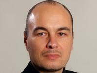 """Латвийский депутат отказался от использования лифтов, чтобы не """"кормить"""" Россию"""