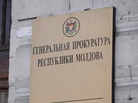 """Более того, в молдавской прокуратуре считают, что в ФСБ использовали часть выведенных денег """"для продвижения государственных интересов России"""" в Молдавии"""