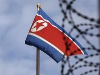 """В этой связи представитель северокорейского Совета по примирению призывает южнокорейцев вслед за Пак Кын Хе """"выбросить за борт всех других реакционеров и вносить достойный вклад в дело воссоединения Севера и Юга в интересах яркого будущего корейской нации"""""""