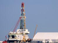 """Exxon Mobil обратилась в Минюст США с просьбой сделать для нее исключение и разрешить ей в обход антироссийских санкций продолжить работы над совместными проектами с коллегами из """"Роснефти"""" и вести бурительные работы в Черном море"""
