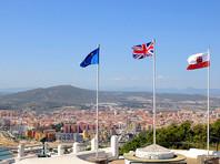 Глава МИД Великобритании заявил, что после Brexit государственный суверенитет Гибралтара не изменится