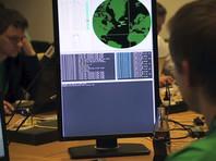 """Учения серии Locked Shield (""""Сомкнутые щиты"""") проводятся с 2010 года, являются одними из крупнейших в мире и дают возможность потренироваться специалистам в области информационных технологий, чьей ежедневной обязанностью является защита государственных информационных сетей"""