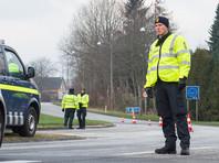 В Швеции перевернулся автобус со школьниками: трое погибших, до 30 пострадавших