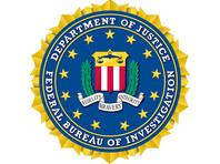 FT сообщила о планах ФБР создать подразделение по расследованию российского вмешательства в выборы президента США