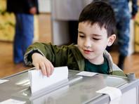 Тибилов лидирует на выборах президента Южной Осетии, свидетельствуют экзит-поллы