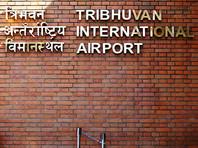 Единственный аэропорт Непала прервал работу из-за леопарда