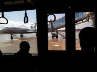 Задержали его в международном аэропорту Пхеньяна при попытке вылететь из страны. Причина ареста не разъясняется