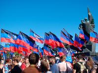 Президент РФ Владимир Путин, пользуясь неоднозначными сигналами из США по вопросу Украины, хочет усилить контроль над Донецкой и Луганской областями, пренебрегая возможностью снятия санкций