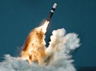 Говоря о некоторых высокопоставленных военных, которые считают баллистические ракеты Trident бесполезными в качестве сдерживающего фактора и предлагают тратить больше средств на обычное вооружение, Фэллон сказал, что лучше обладать ядерным арсеналом, так как нельзя быть уверенным в том, что никто не применит оружие такого типа против Великобритании