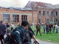 ЕСПЧ обязал Россию выплатить 2,955 млн евро по иску о захвате школы в Беслане