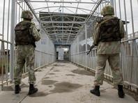 Власти Таджикистана обвинили узбекских пограничников в убийстве пастуха