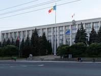 В Молдавии проходят масштабные обыски по делу о коррупции: уже 12 задержанных