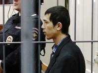 Родные предполагаемого организатора теракта в Петербурге заявили об исчезновении его брата