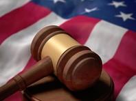 Суд в США приговорил сына депутата Госдумы Романа Селезнева к 27 годам лишения свободы по делу о киберпреступлениях