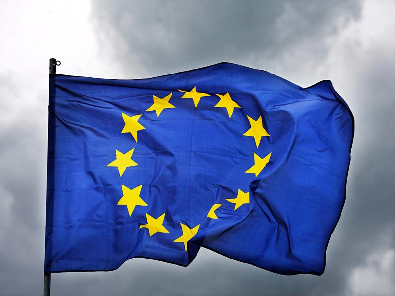 Европейский союз намерен продлить антироссийские экономические санкции, действие которых истекает 31 июля