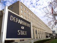 Приговоренного в США за шпионаж Евгения Бурякова досрочно освободили из тюрьмы и готовятся отправить в Россию