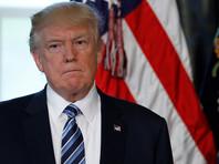Трамп накануне 100 дней президентства стал самым непопулярным лидером США с 1945 года