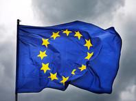 Reuters: ЕС в июне продлит антироссийские санкции