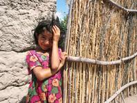 В Таджикистане запретили называть детей не по-таджикски